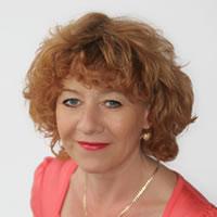 Heidi-Wells-intuitive-life-coach-200x200