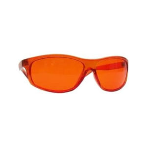Orange-colour-therapy-glasses
