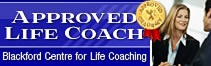 Spiritual readings and positive mindset coaching with Heidi Wells, your Psychic Coach in Twickenham or via Skype call 0771 4257461