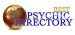 Psychic Clairvoyant