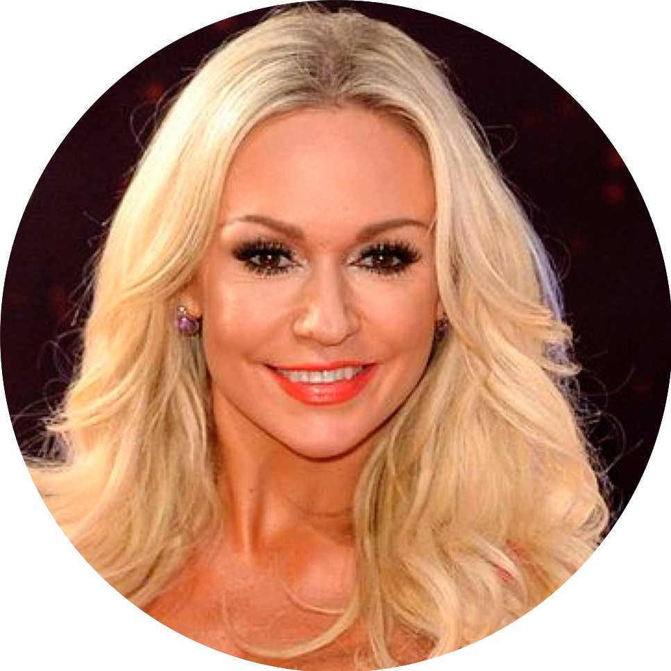 What Kristina Rihanoff had to say about working with Heidi Wells. Heidi's sessions were exactly what I was looking for in a time of uncertainty and stress. I found Heidi's guidance uplifting, reassuring and accurate. I'm very happy that I got to work with Heidi and would highly recommend her to anyone who is looking for clarity and feels overwhelmed by life situations. To book an appointment with Heidi Wells Psychic Clairvoyant and Happiness Coach in Twickenham or via Skype call 020 8894 7343 / 0771 4257461