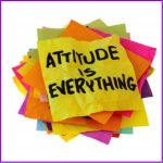 Happiness Coaching with Heidi Wells in Twickenham call 020 8894 7343 or 0771 4257461