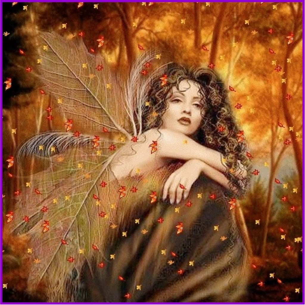 Angel Readings, Tarot and Spiritual readings and happiness coaching with Heidi Wells, your Psychic Coach in Twickenham or via Skype call 0771 4257461 or 020 8894 7343