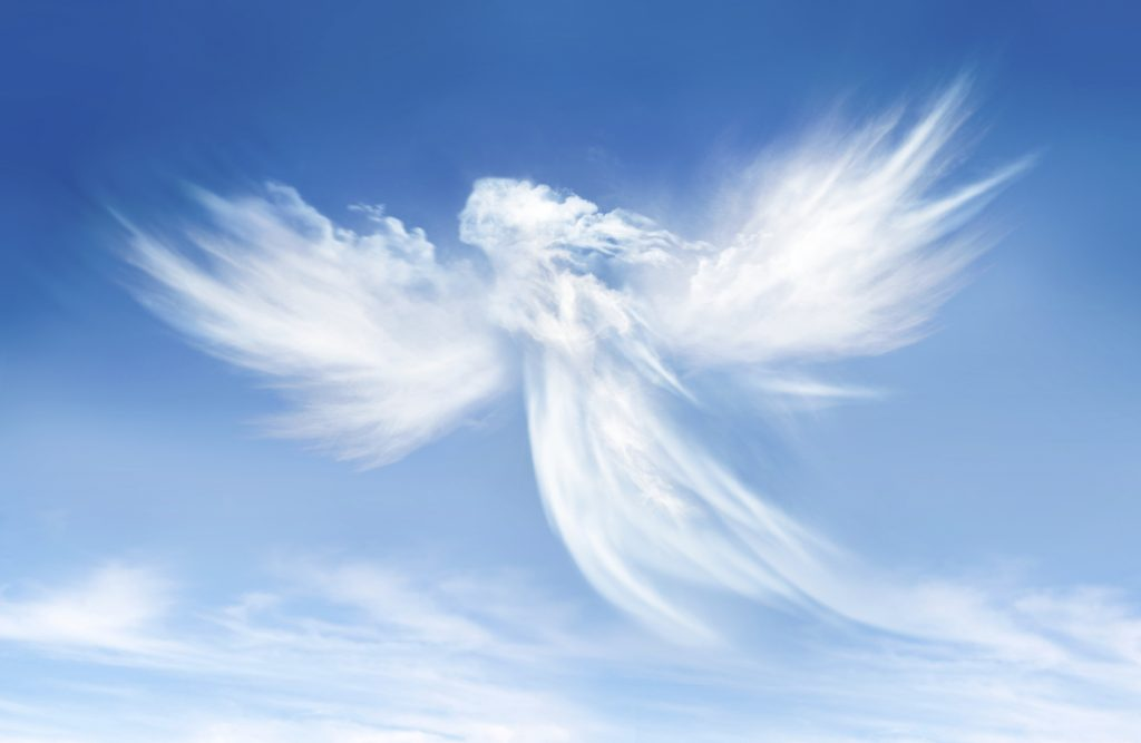 Angels are always with you, just sit in silence for a few moments and ask for guidance. Be ready to act on the intuitive guidance you receive. Heidi Wells, Psychic Clairvoyant and Happiness Coach. To book an appointment with Heidi Wells Psychic Clairvoyant and Happiness Coach in Twickenham or via Skype call 020 8894 7343 / 0771 4257461