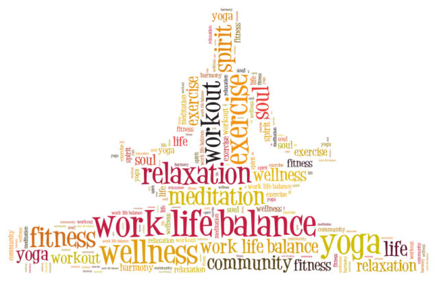 Work life balance is key to feeling relaxed, happy and connected. Are you taking time for your own wellbeing, mentally with meditation or yoga? If you feel you could do with some work life balance guidance and coaching I would love to help you. To book an appointment with Heidi Wells Psychic Clairvoyant and Happiness Coach in Twickenham or via Skype call 020 8894 7343 / 0771 4257461