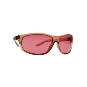 Baker Miller Pink colour therapy glasses help calm aggression, relieve stress and can help control your appetite. You can buy your colour therapy glasses here.To book an appointment with Heidi Wells Psychic Clairvoyant and Happiness Coach in Twickenham or via Skype call 020 8894 7343 / 0771 4257461
