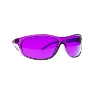 Violet colour therapy glasses calm your nerves, enhance creativity and inspiration. You can buy your colour therapy glasses here.To book an appointment with Heidi Wells Psychic Clairvoyant and Happiness Coach in Twickenham or via Skype call 020 8894 7343 / 0771 4257461