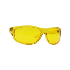 Yellow colour therapy glasses help with concentration, study, focus, optimism and mental clarity. Great for study and to feel clear and alert. You can buy your colour therapy glasses here.To book an appointment with Heidi Wells Psychic Clairvoyant and Happiness Coach in Twickenham or via Skype call 020 8894 7343 / 0771 4257461