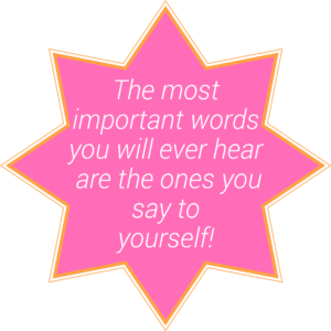 The most important words you will ever hear... Heidi Wells Psychic Clairvoyant & Emotional Wellbeing Coach, Twickenham, Greater London, 02088947343