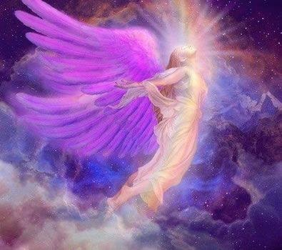 Psychic Readings – What Can You Expect?